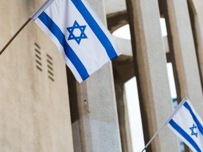 Lietuvos vežėjų dėmesiui – didžiausias galimybes eksportuoti į Izraelį turi maisto pramonė