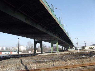 Cztery miesiące bez wiaduktu na trasie w Małopolsce. Zobacz, którędy prowadzą objazdy