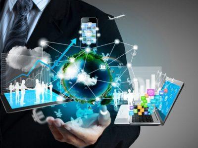 Ce efecte pe termen lung are digitalizarea în industria transporturilor?