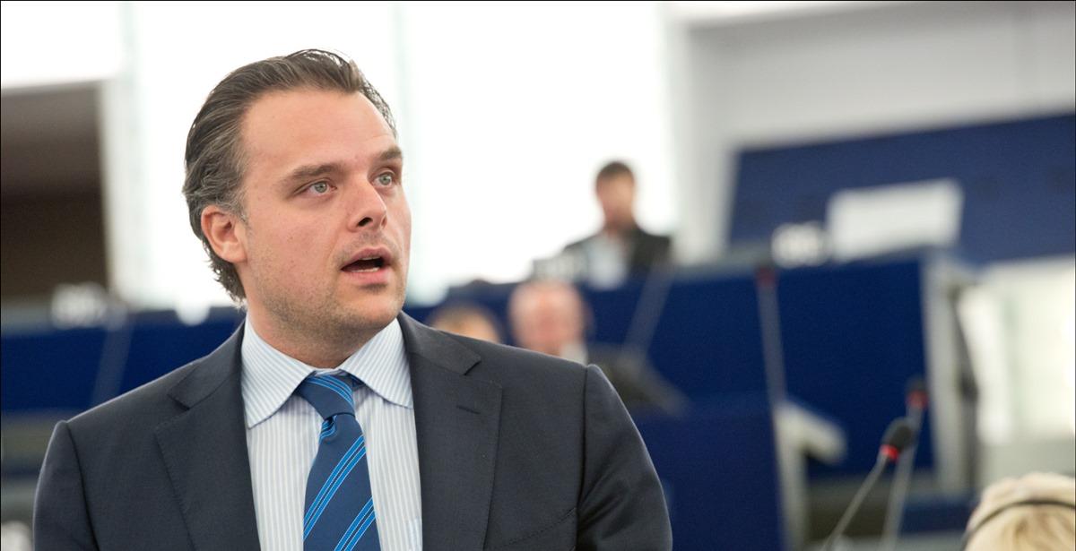 Szociális dömping: a belga útdíjbeszedési rendszer átadja az információkat a hatóságoknak