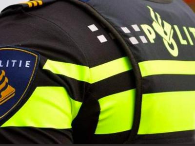Europäischer Tag ohne Verkehrstote: Verkehrsteilnehmer müssen mit Polizeikontrollen rechnen
