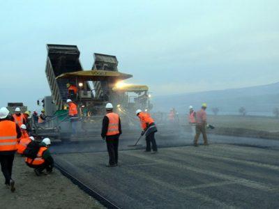CNIR va trebui să prezinte un raport detaliat asupra proiectelor de infrastructură la fiecare 6 luni