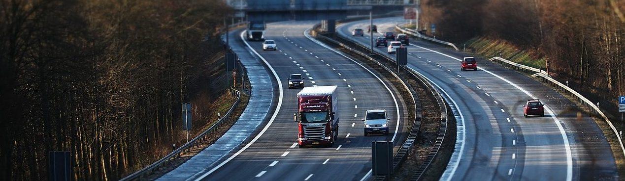 Zniesienie zakazów jazdy w kolejnym kraju związkowym