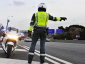 Große Verkehrskontrollaktion in Spanien