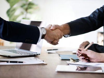 Jak powołać zarządcę sukcesyjnego po śmierci przedsiębiorcy? Zobacz, co zmieniają nowe przepisy