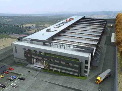 Un nou producător de piese auto investește în România