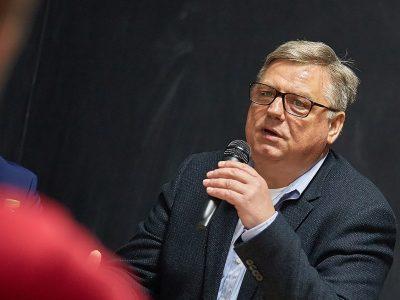 Mamy sojuszników w walce o dyrektywę o delegowaniu – przekonuje polski europoseł