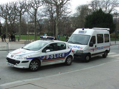 Rászálltak a digitális tachográf manipulálásra a francia és belga hatóságok