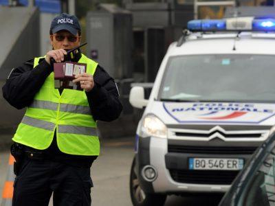 Franța: O companie de transport riscă  sancțiuni severe pentru că și-a instruit șoferii să conducă fără tahograf