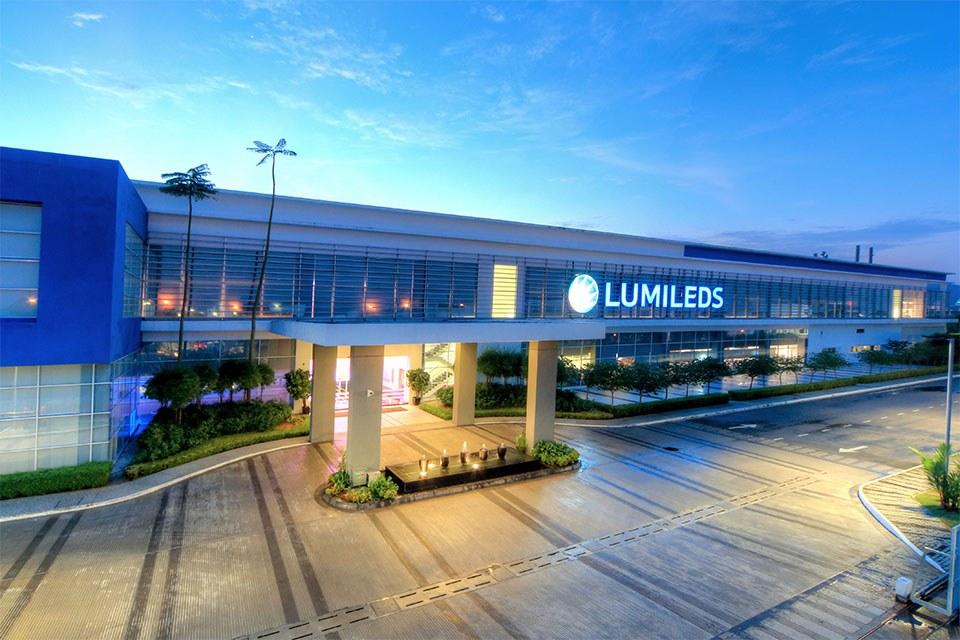 Ce rezultate poate avea un audit complet al lanțului de aprovizionare? Pentru Lumileds, acesta duce la crearea unei liste negre a subcontractanților.