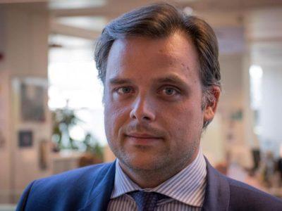 Ce are în comun un sistem de colectare a taxelor de drum cu lupta contra dumping-ului social? Belgia vine cu o propunere nouă.