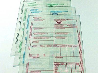 Wyrok ws. kar umownych za niedostarczenie dokumentów przewozowych w terminie. Sąd rozwiał wszelkie wątpliwości