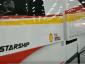 Shell zaprezentował futurystyczny model ciężarówki