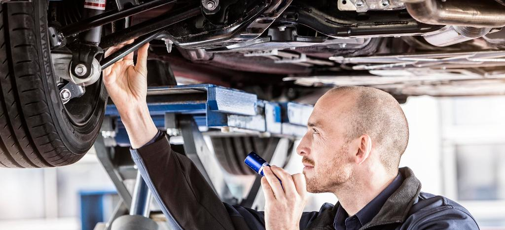 Din 20 mai, autovehiculele cu ITP expirat vor fi reținute