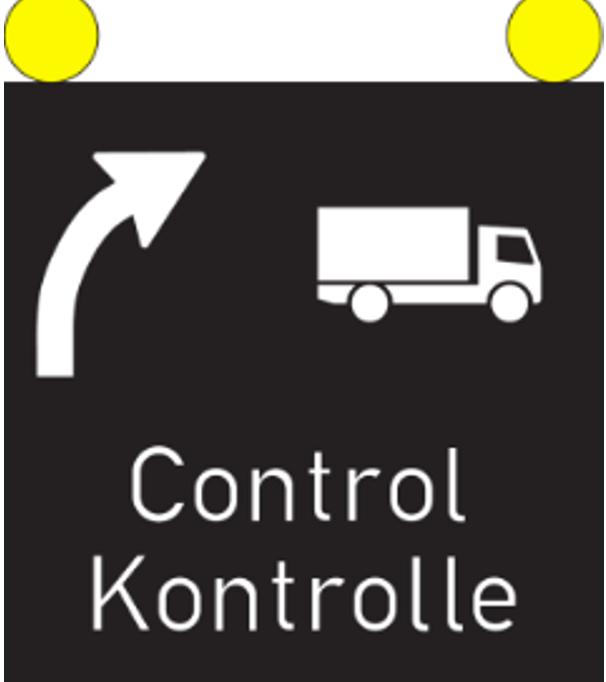 control BAG
