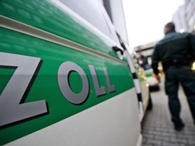Németország: ellenőrzés vagy megalázás? – Varga Szilárd vlogja