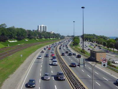 Restricții de trafic pentru camioane în Ucraina