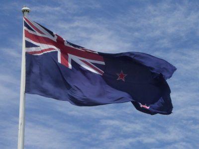 Prasidės prekybos derybos su Australija ir Naująja Zelandija
