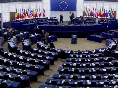 Parlamentarii europeni sunt departe de a rezolva problema detașării lucrătorilor din transporturi
