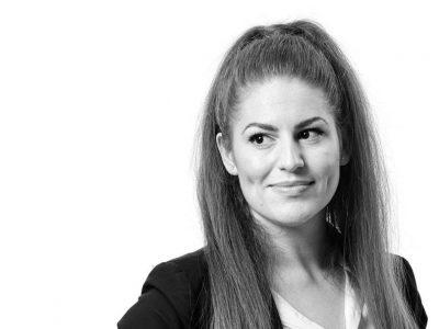 """""""Niemand wird davon profitieren"""" – eine Vertreterin dänischer Frachtführer spricht über Änderungen im Mobilitätspaket"""