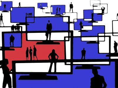 RODO – czyli, jakie prawa mają osoby, których dane są przetwarzane