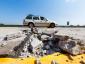 Bauarbeiten auf der A1 und Grenzkontrollen in Österreich