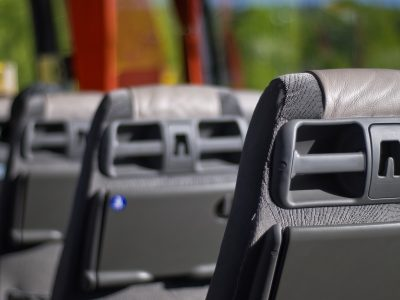 Az autópályadíjak meghatározása maradjon tagállami hatáskör!