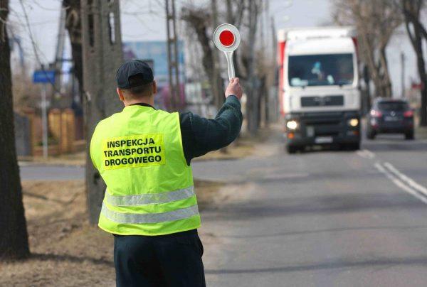 Есть способ, чтобы водители из Украины и Беларуси заплатили польские штрафы