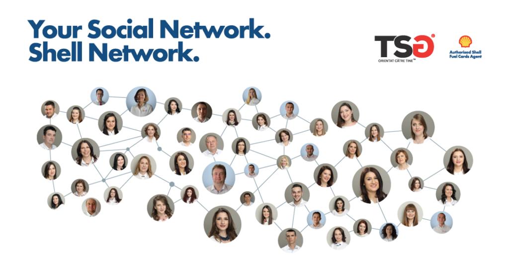 Cum să ai acces la o rețea de servicii printr-un singur card
