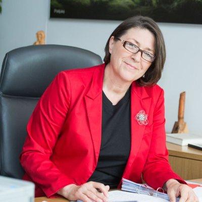 """Comisarul european pentru Transport Violeta Bulc le răspunde transportatorilor maghiari: """"Ne menținem poziția pe Pachetul de Mobilitate."""""""