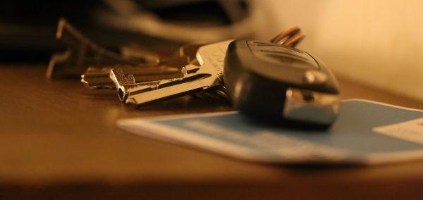 Koniec z mandatami za brak tych dokumentów!
