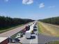 Comisia Europeană solicită României să returneze cât mai urgent taxa auto