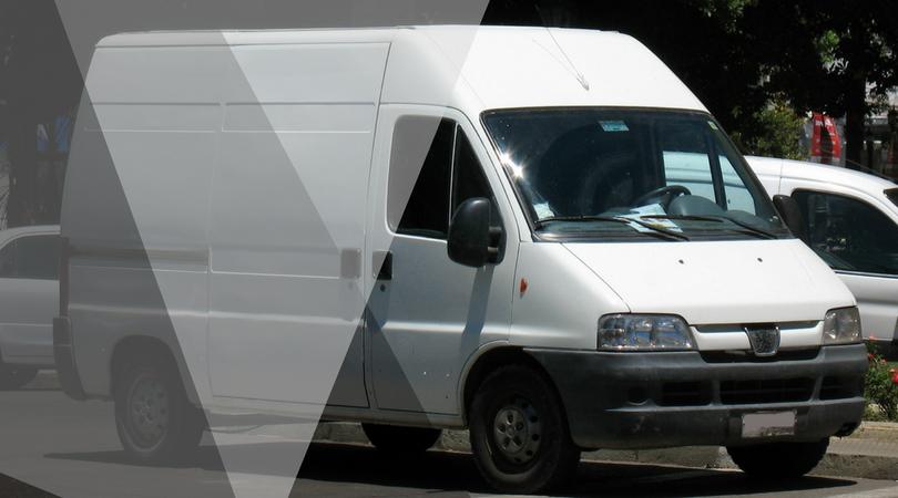 Niemcy tymczasowo zawieszają przepisy regulujące kabotaż I Kontrole kierowców busów we Francji