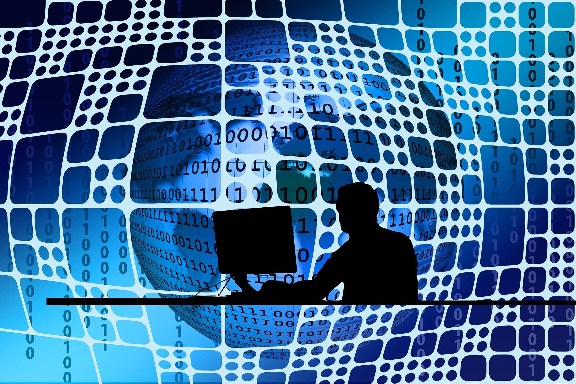 RODO – czyli nadchodzą zmiany w ochronie danych osobowych