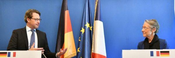 """Franciaország: tisztességtelen konkurencia – """"a Mobilitási Csomag a keleti fuvarozókat részesíti előnyben"""""""