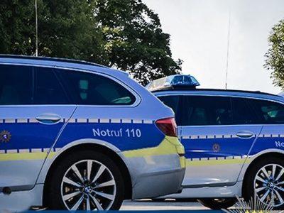 Németország: fontosabb az útdíj megfizetése mint a biztonság?