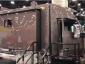 """Onieśmielające wyposażenie amerykańskiej ciężarówki. Zobacz """"pokój"""" na 18 kołach"""