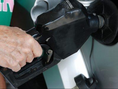 Spritpreise steigen weiter – Schere zwischen Benzin und Diesel verringert sich
