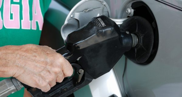Bardziej wydajny olej napędowy – nawet o ponad 20 procent. Potwierdzają to testy z Kanady i Niemiec