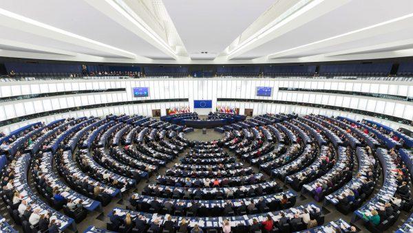 Europosłowie walczą o transport I Automatyczne nakładanie kar za przeciążone ciężarówki na Węgrzech