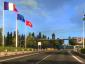 Transportatorii din Elveția se tem de concurența din estul Europei