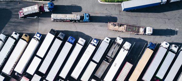 W Unii rejestrują ciężarówki i dostawczaki na potęgę. Polska imponuje dynamiką wzrostów!