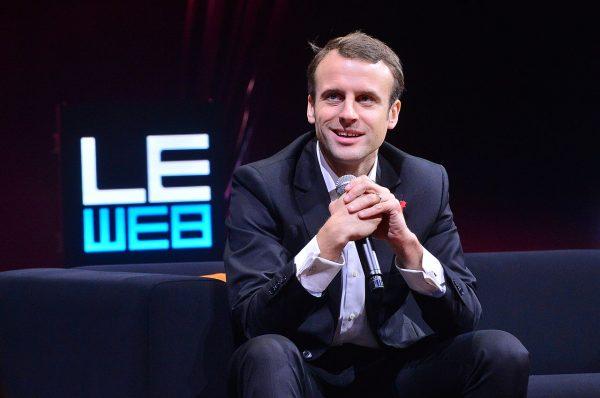 """Amarga reflexión del gerente de la empresa de transporte de Calais. """"Macron no tuvo en cuenta nuestr"""