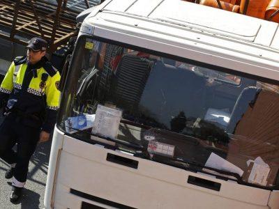 Spania: Sancțiune de 9 000 euro pentru manipularea sistemului AdBlue