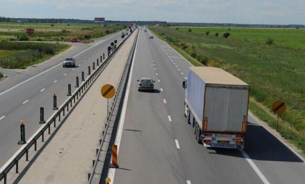 Los franceses están preparando los próximos cambios en las regulaciones sobre el desplazamiento de e