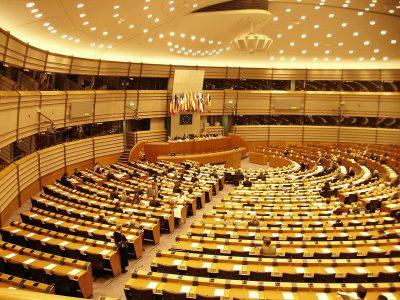 Az európai parlamenti képviselők nem oldották meg a kiküldetés kérdését a szállítmányozásban