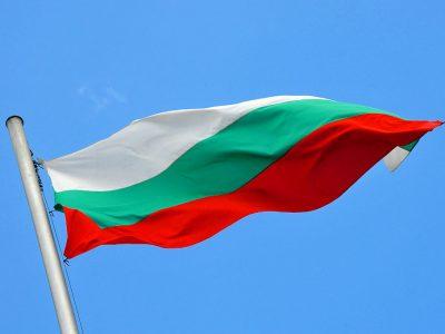Bulgária bevezette az elektronikus matricákat. Ez nem az egyetlen változás idén