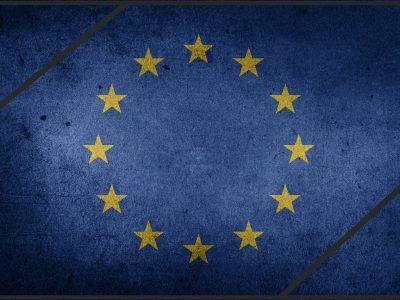 """""""Rossz hír a szállítmányozási szektornak"""". A Kelet-Európa számára kedvező Mobilitási Csomag projektjét elvetették az európai parlamenti képviselők"""
