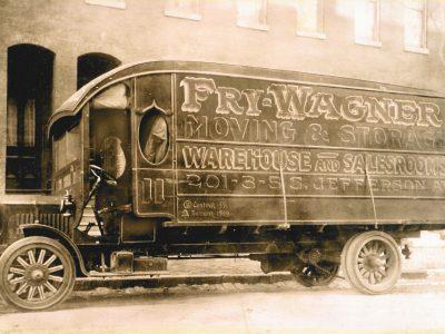 Transporto istorija – 13 dalis. Plienas ir automobiliai