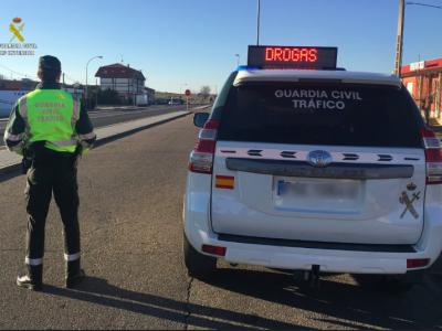 Spanien will strikter gegen Verkehrssünder vorgehen. Neue Regelungen treten Anfang 2019 in Kraft